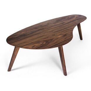 contemporary coffee table. save to idea board contemporary coffee table a