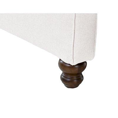 Magnificent Wayfair Custom Upholstery Doug Reclining Sofa Pabps2019 Chair Design Images Pabps2019Com
