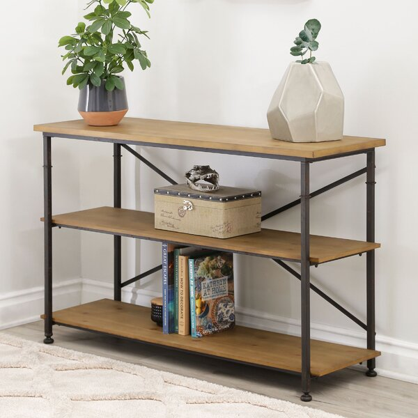 Amberly TV Stand for TVs up to 60