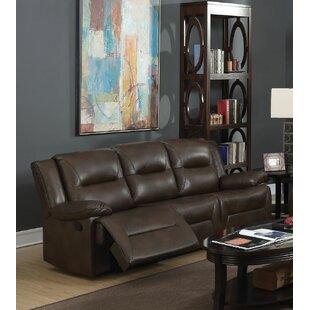 Tamera Reclining Sofa