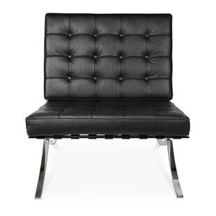 Pearman Lounge Chair