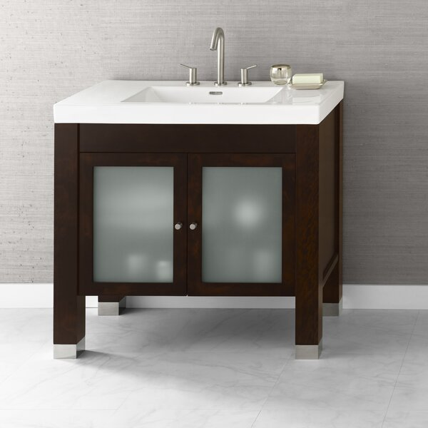 Devon 36 Vanity Set by Ronbow