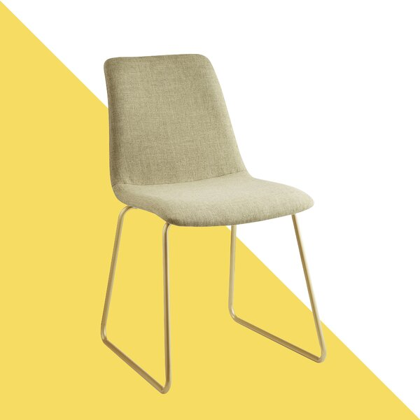 Violetta Side Chair By Hashtag Home