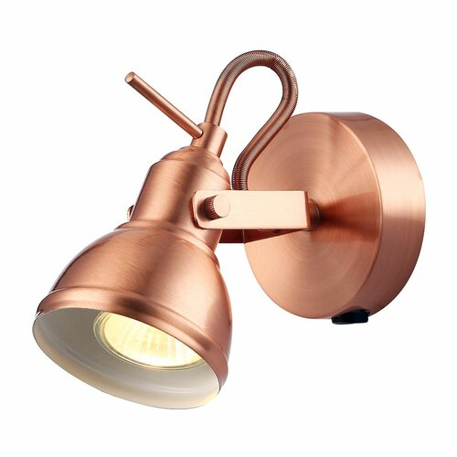Außenstrahler 1-flammig Lentz LoftDesigns | Lampen > Aussenlampen > Aussenstrahler | LoftDesigns