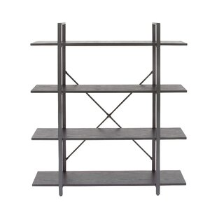 Find Etagere Bookcase by Cole & Grey