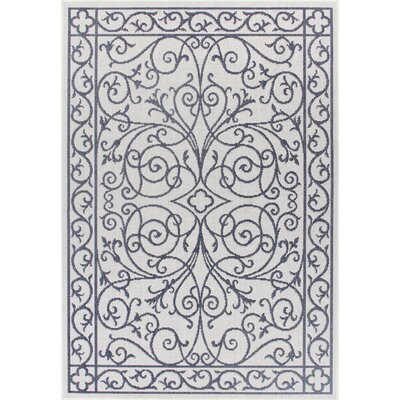 Large Traditional Rugs You Ll Love Wayfair Co Uk