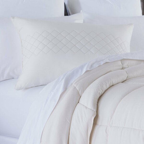 AquaLoft Squishy Gel Pillow Tommy Bahama Bedding by Tommy Bahama Home