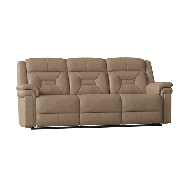 Shop Your Favorite Avatar Reclining Sofa by Southern Motion by Southern Motion