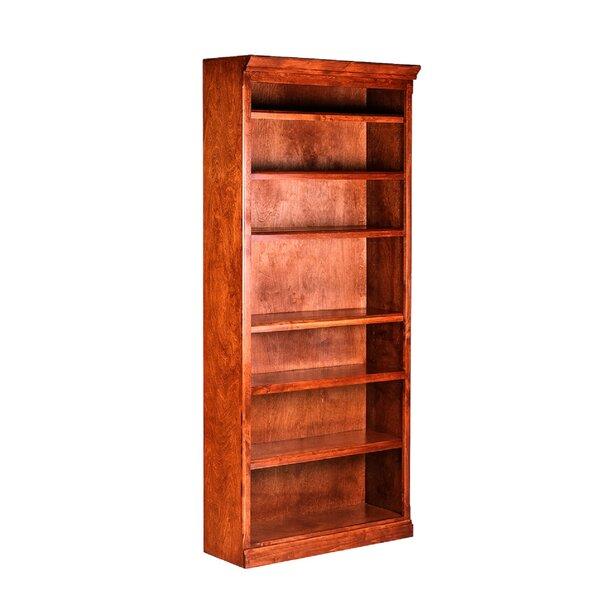 Keyes Standard Bookcase by Loon Peak