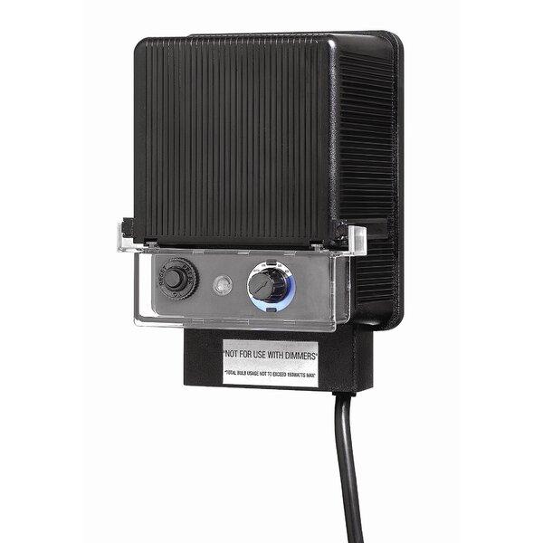 Landscape 150W 12V Electronic Transformer by Hinkley Lighting
