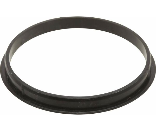 Glide Ring for Small Bathroom Faucet Handle by Delta