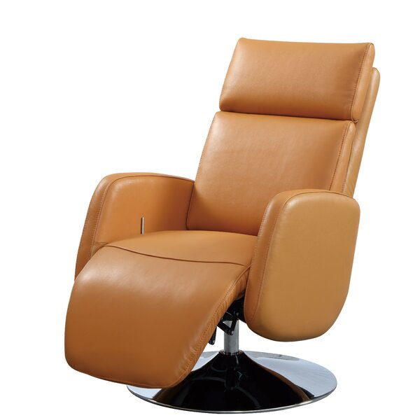 Sidonie Power Recliner by Latitude Run Latitude Run