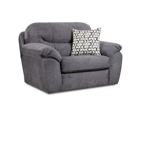 Howser Armchair