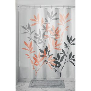 orange and black shower curtain. Exciting Orange And Black Shower Curtain Gallery  Exterior ideas 3D Breathtaking Peach Gray Contemporary Best
