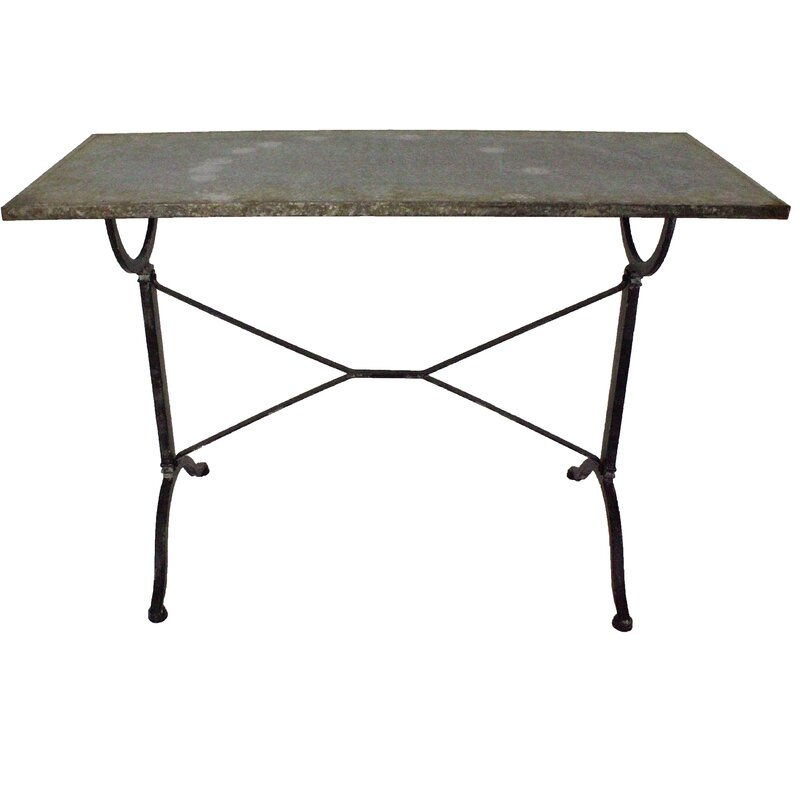Nia Console Table