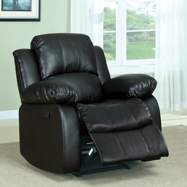 Levasseur Power Recliner W000665235