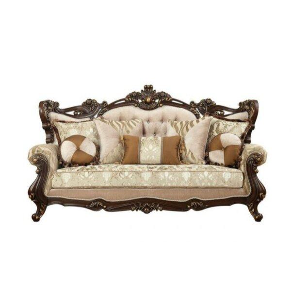 Turnage Sofa by Astoria Grand