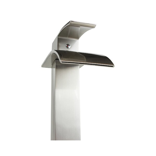 Raina Bathroom Faucet by Eisen Home