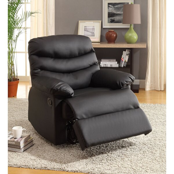 Rockhampton Manual Recliner W001120673