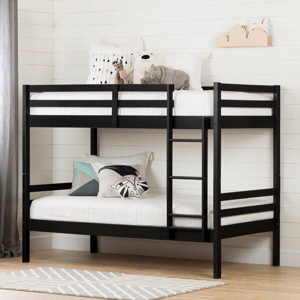 Fakto Bunk Bed by South Shore