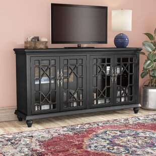 Compare Ira TV Stand for TVs up to 70 By Mistana