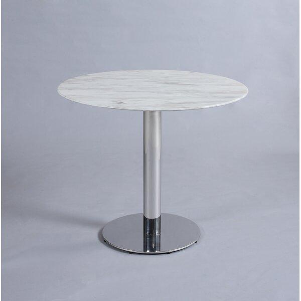 Gilmore Dining Table by Brayden Studio Brayden Studio