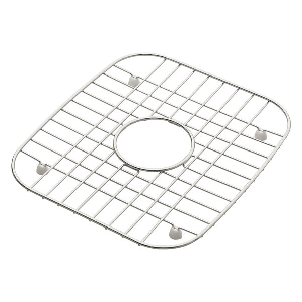 Springdale 13 x 12 Bottom Kitchen Sink Rack by Sterling by Kohler