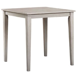 Search Results For 40 Inch Height Table