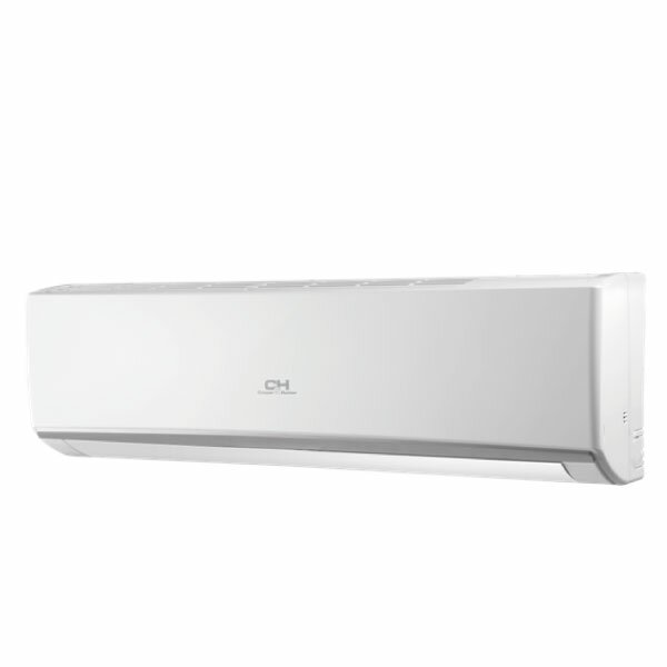 Victoria 12,000 BTU Ductless Mini Split Air Conditioner with Remote by Cooper&Hunter