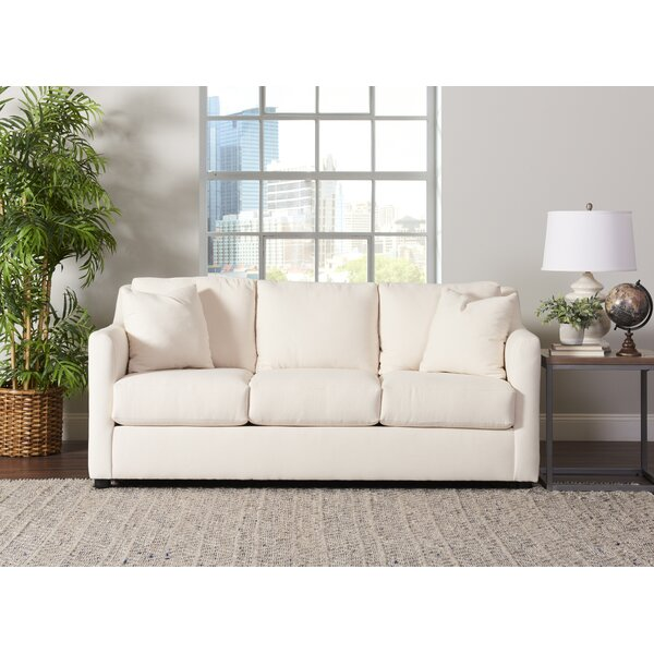 Price Comparisons For Sharon Sofa by Wayfair Custom Upholstery by Wayfair Custom Upholstery��