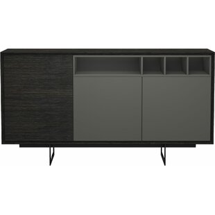Baxter Sideboard By Modloft