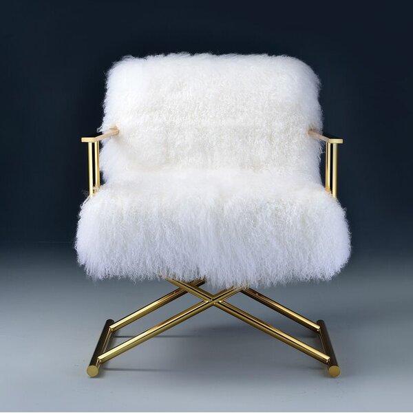 Kole Armchair by Everly Quinn
