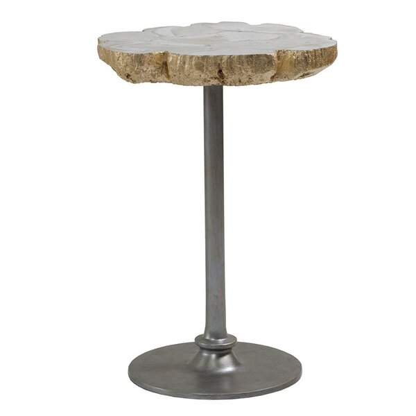 Signature Designs Table by Artistica Home