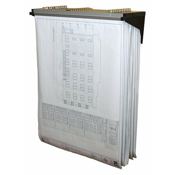 Lift Wall Rack by Adir Corp| @ $59.00