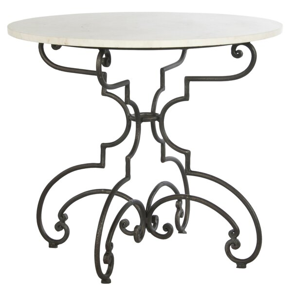 Ville French Table By Latitude Run