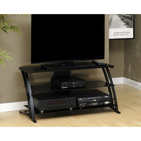 Esir TV Stand For TVs Up To 42