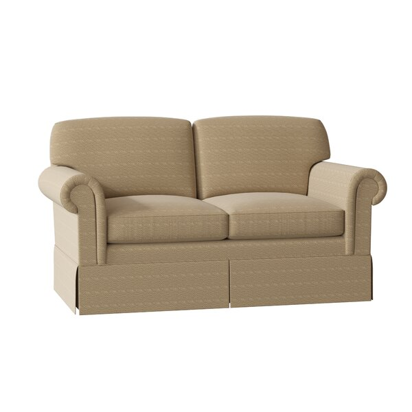 Duralee Furniture Loveseats