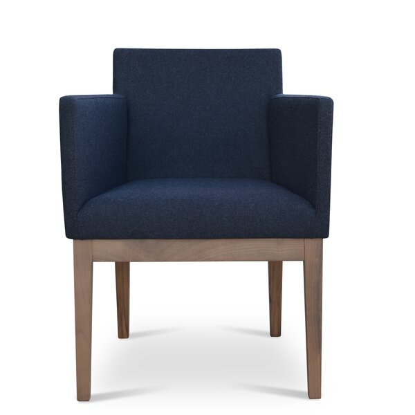 Harput Chair by sohoConcept