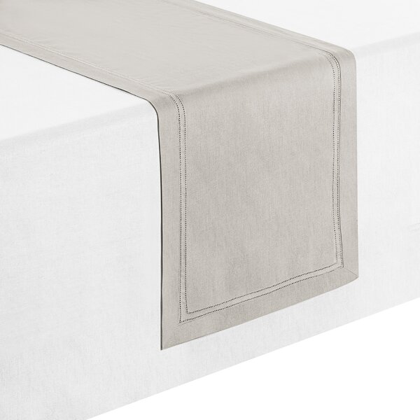 Waterford Corra Runner by Waterford Bedding