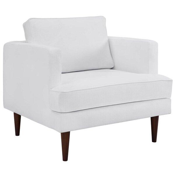 Kemp Armchair by Brayden Studio Brayden Studio