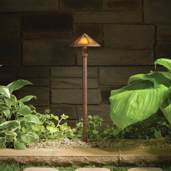 1-Light Pathway Light by Kichler