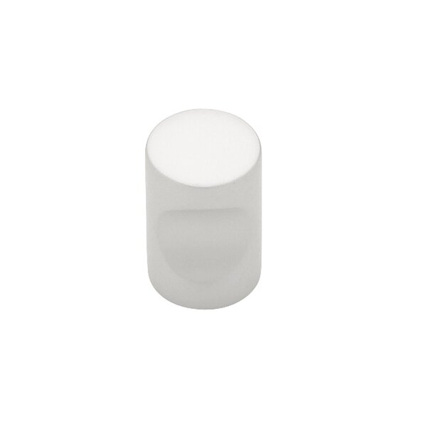 Cylinder Novelty Knob by Liberty Hardware