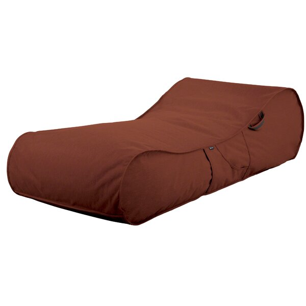 Searcy Indoor/Outdoor Bean Bag Lounger by Freeport Park