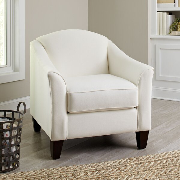 Snyder Armchair By Birch Lane™ Heritage Best