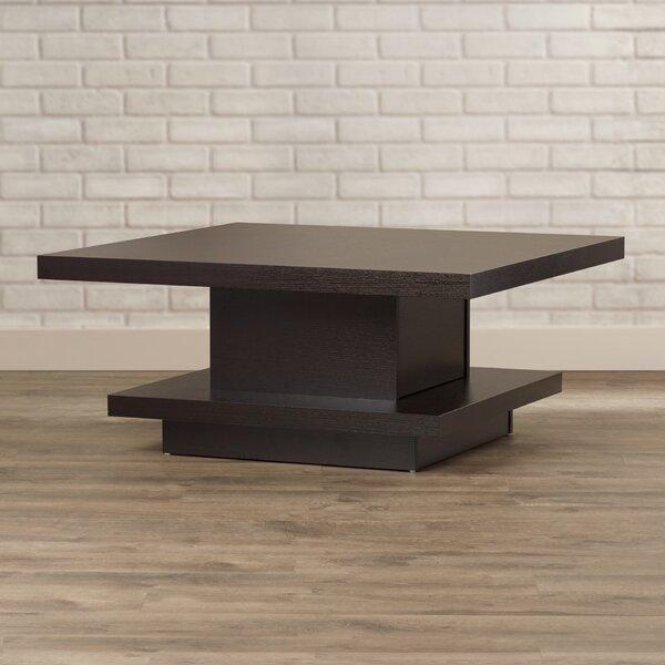 Laroche Coffee Table by Brayden Studio