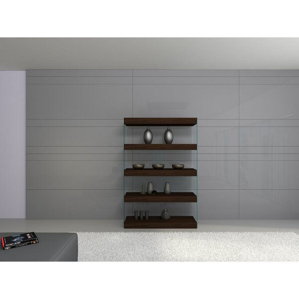 Corona Standard Bookcase by Brayden Studio