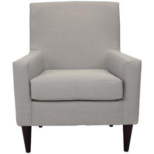 Superb Donham Armchair Machost Co Dining Chair Design Ideas Machostcouk