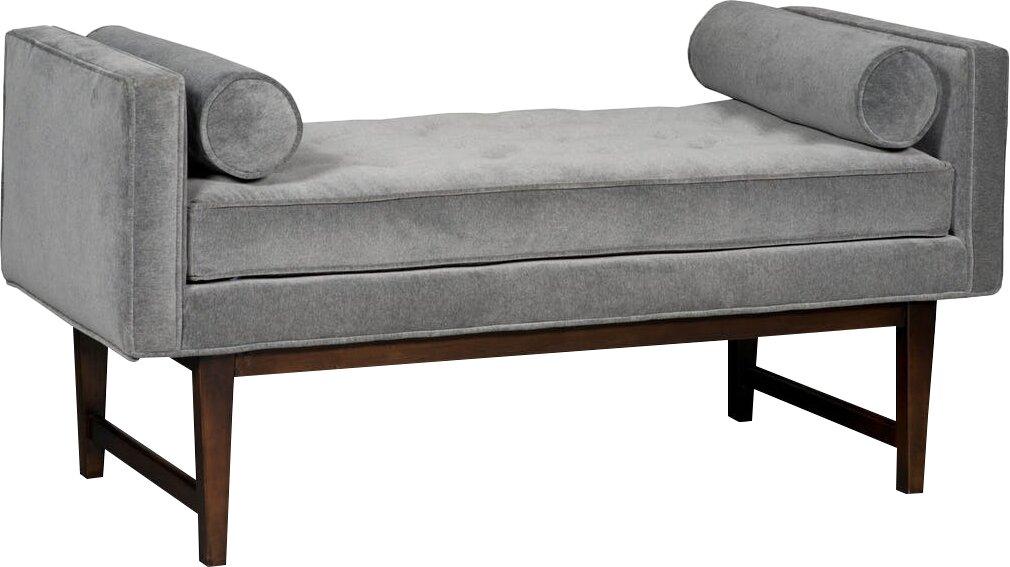 Ludwig Upholstered Bench