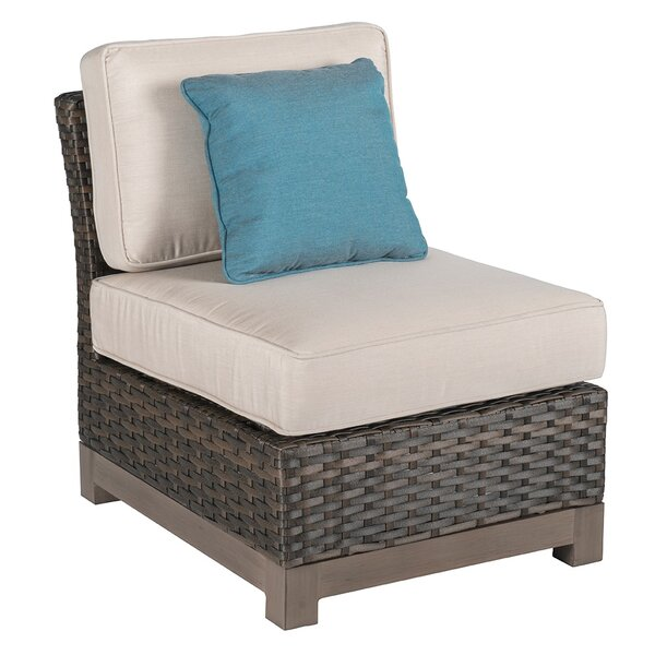 Eibhlin 2 Piece Armless Chair Set by Bayou Breeze