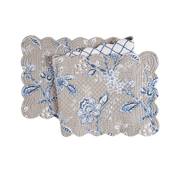 Table Runner by Birch Lane™